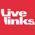 Livelinks chatline image