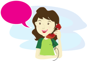 How to Record Phone Calls With Mobile Apps or Special Equipment image