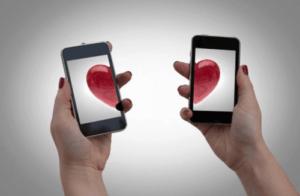 Videotape dating after divorce