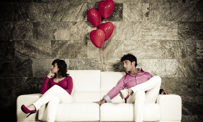 8 Ways to Fix Your Relationship After Cheating Image