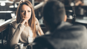 11 Tips of How to Forget Someone You Love image